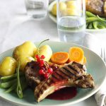lamb-chops-with-redcurrant-jus-1