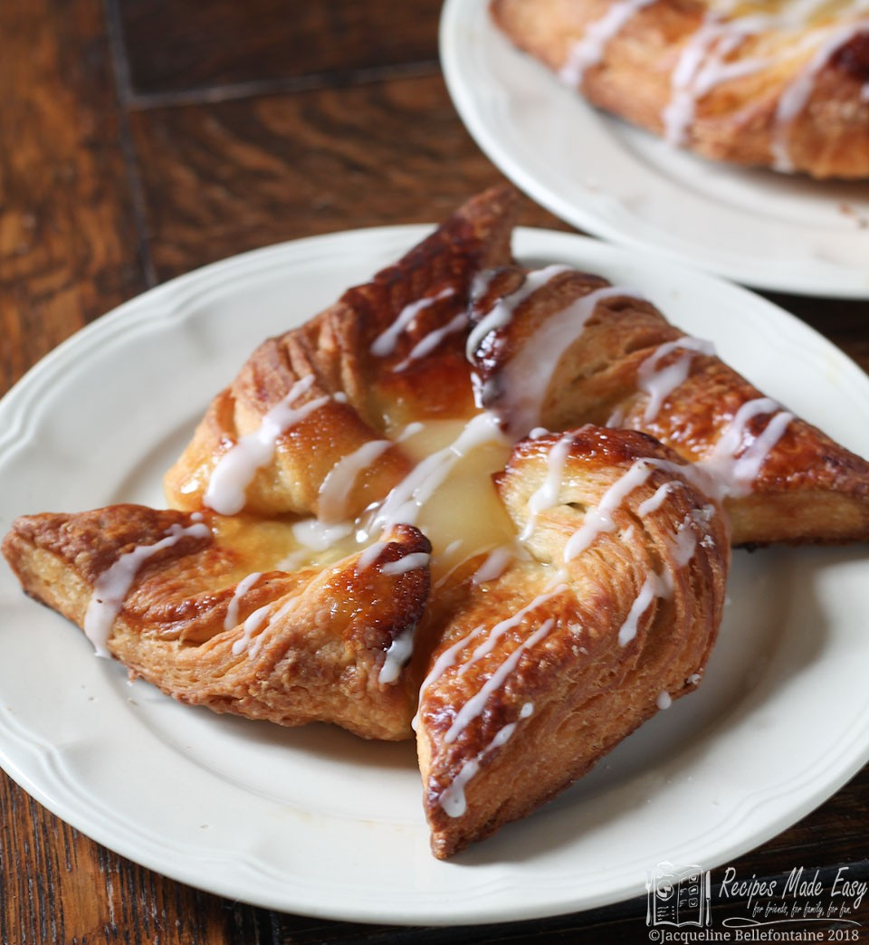 lemon and cardamon-danish-pastries
