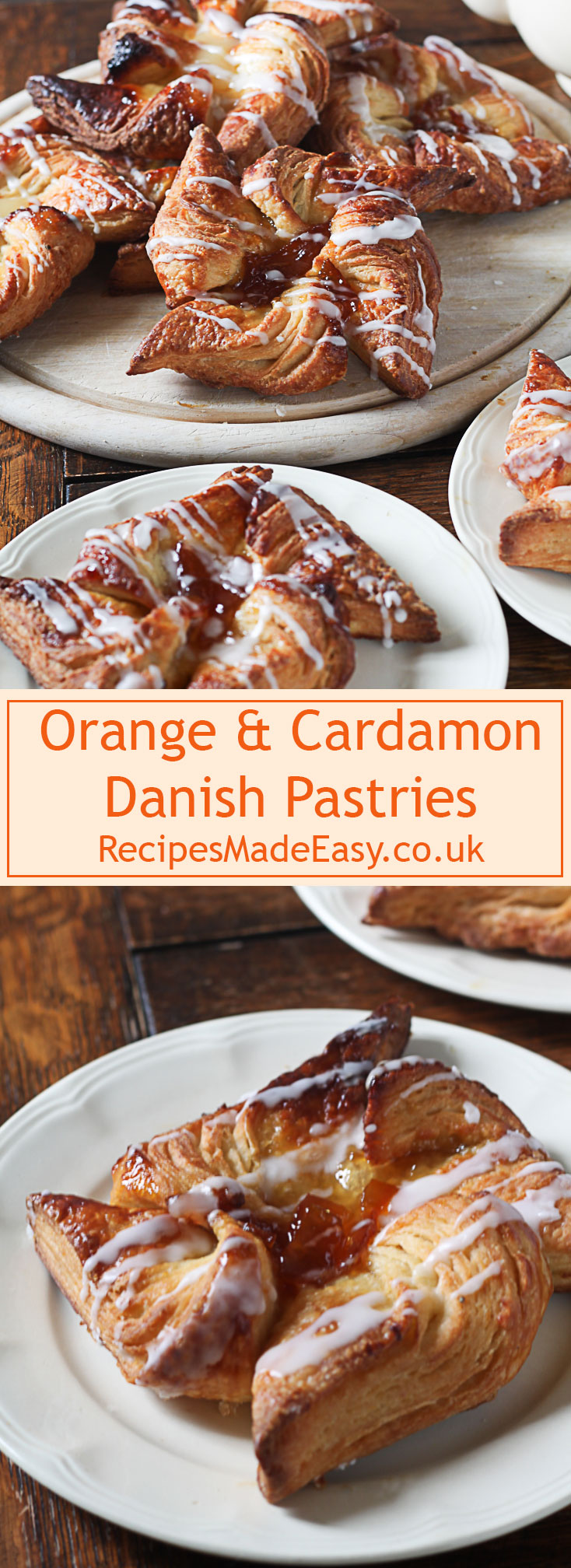 orange-and-cardamon-danish-pastries