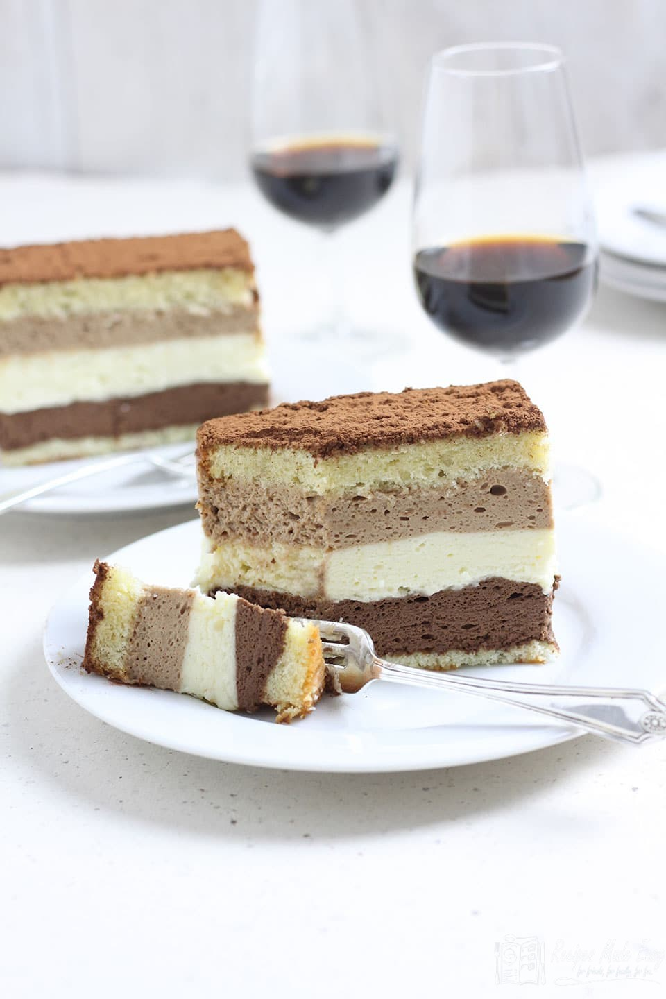 chocolate-and-almond-mousse-cake-2-edit